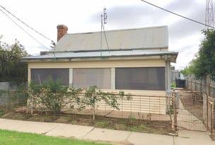 433 Church Street, Hay, NSW 2711
