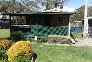 12 Acacia Street, Liston, NSW 2372