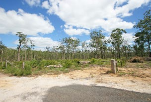 Lot 107 Parklands Drive, Gulmarrad, NSW 2463