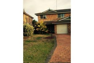 1/27 Lindeman Crescent, Green Valley, NSW 2168