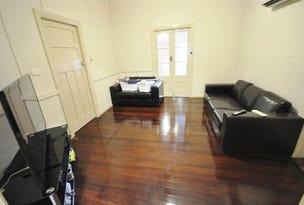 2/10 Edgar Street, Port Hedland, WA 6721