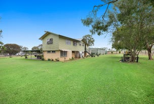 218 South Yaamba Road, Alton Downs, Qld 4702