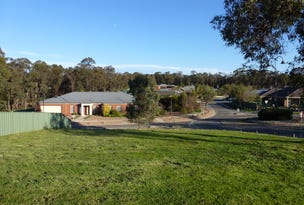 118 Queen St, Kangaroo Flat, Vic 3555