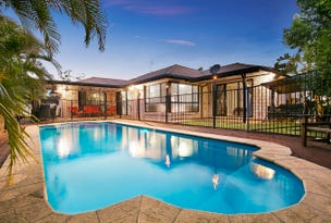 8 Ti Tree Court, Mount Cotton, Qld 4165