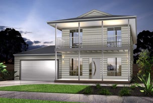 Lot 609 Beach Road, Goolwa South, SA 5214