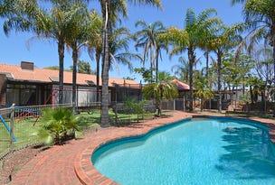 15-17 Wood Street, Gol Gol, NSW 2738