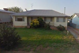 2/35 Dalgetty Street, Narrandera, NSW 2700