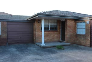 4/545 Maitland Road, Mayfield West, NSW 2304