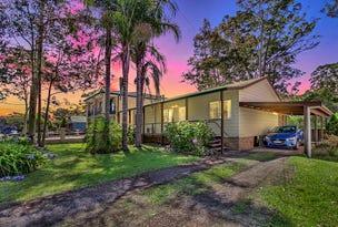 32 Mountain Street, Sanctuary Point, NSW 2540