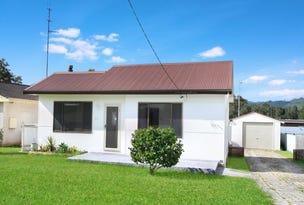 85 Fisher Street, Oak Flats, NSW 2529