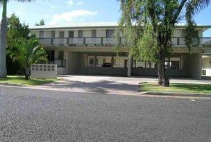 5/85-87 Wyrallah Road, East Lismore, NSW 2480