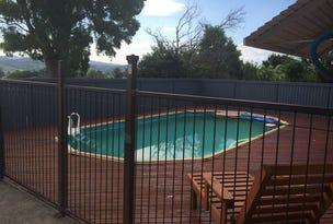 3 Deborah Crescent, Bega, NSW 2550