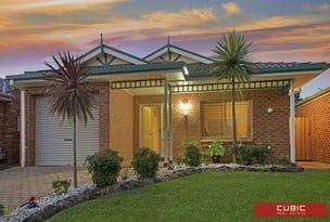 9 Stowe Crt, Wattle Grove, NSW 2173