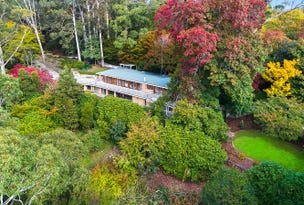 8-14 Church Lane, Mount Wilson, NSW 2786