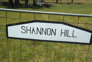WENGENVILLE ROAD, Wengenville, Qld 4615