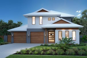 Lot #, # Address on request, Cairns, Qld 4870