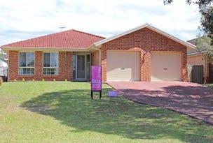 4 Lomandra Place, Ulladulla, NSW 2539