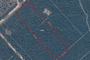 Lot 141 Forestry Road, Weranga, Qld 4405