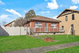 9 Prince Edward Drive, Brownsville, NSW 2530