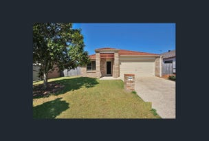 14 Dumaresq Crescent, Murrumba Downs, Qld 4503