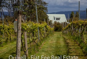 2 Craigburn Road, Hillwood, Tas 7252