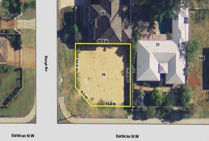 26 Beryl Ave, Shelley, WA 6148