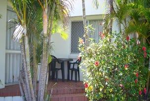 1/455 Cypress Terrace North, Palm Beach, Qld 4221