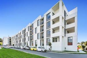204/1 Allambie Street, Ermington, NSW 2115