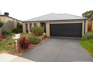 6 Ryder Close, Bacchus Marsh, Vic 3340