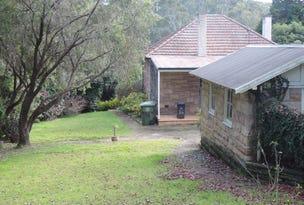 36 Holford Crescent, Gordon, NSW 2072