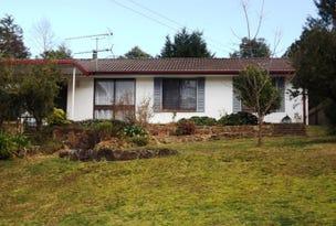 24 Tarella Road, Wentworth Falls, NSW 2782