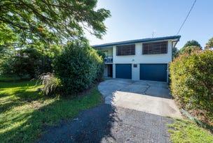 24 Breimba Street, Grafton, NSW 2460