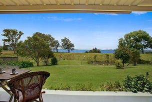 254 Lilleys Road, Swan Bay, NSW 2324