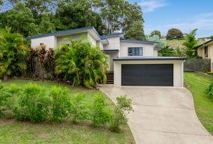 58 Hillcrest Avenue, Goonellabah, NSW 2480