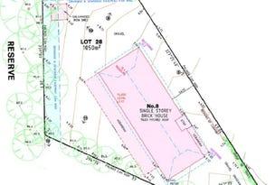8 Paulette Crt, Scoresby, Vic 3179