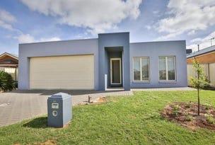 24 Belle Gardens Drive, Mildura, Vic 3500