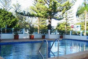 9/30 The Esplanade, Burleigh Heads, Qld 4220