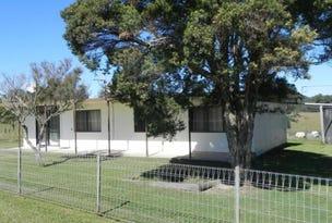 TBA TBA, Tullymorgan, NSW 2463
