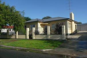 32 Kiama Avenue, Port Lincoln, SA 5606