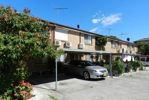 2/11 Pevensey St, Canley Vale, NSW 2166