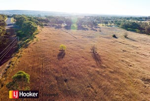 1 of Lot 12, Gwydir Highway, Inverell, NSW 2360