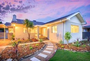 144 Plover St, North Albury, NSW 2640