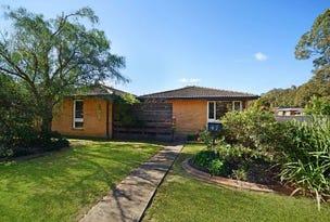 47 Elder Crescent, Nowra, NSW 2541