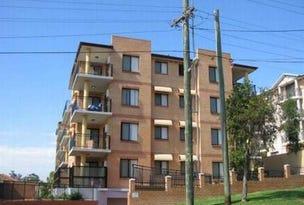 23/4-6 Clifton Street, Blacktown, NSW 2148