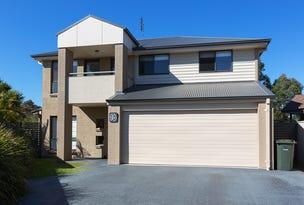 18 Siloam Drive, Belmont North, NSW 2280