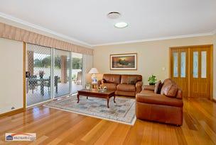 5 Wedgetail Dve, Laurieton, NSW 2443