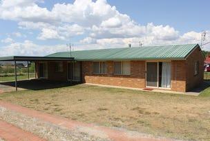 1/102 Cowper St, Tenterfield, NSW 2372