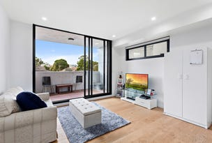 110/159 Frederick Street, Bexley, NSW 2207
