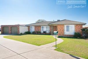 15 Bamarook Crescent, Glenfield Park, NSW 2650