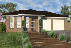 Lot 332 Road 7 East Village, Leppington, NSW 2179